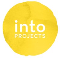 INTO PROJECTS